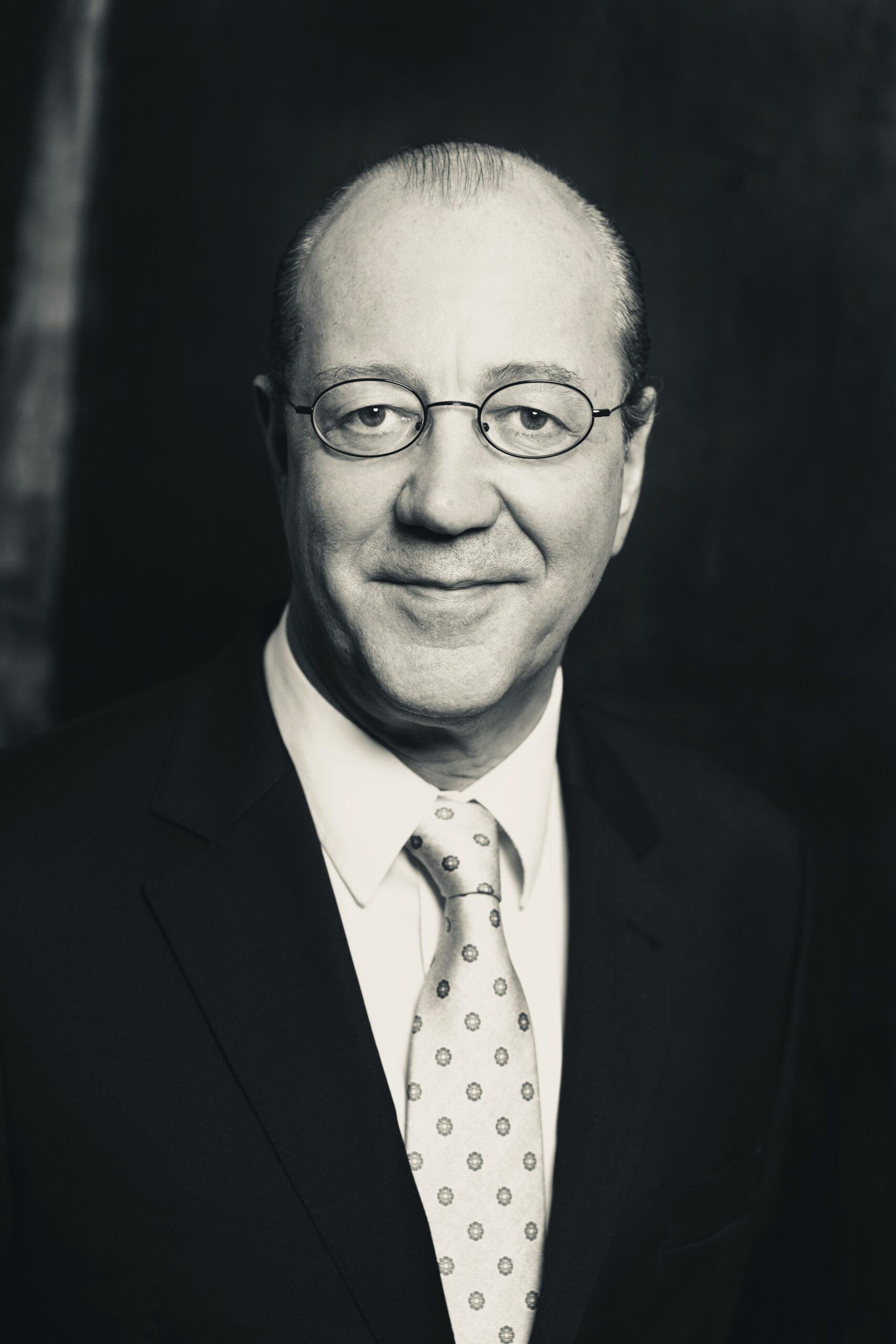 Helmut Barten EN
